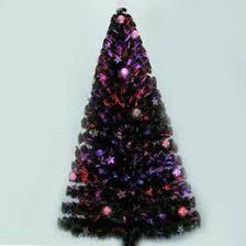 luxury christmas tree ornaments australia new featured luxury