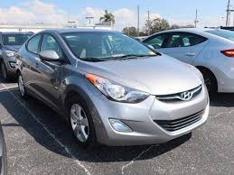 Cars For Sale In New Port Richey Fl Hyundai Of New Port Richey Certified Used Cars Serving Palm Harbor