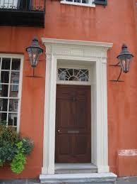 color inspiration from charleston tamara heather interior design