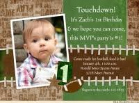 child birthday invitations personalized 1st birthday party cards
