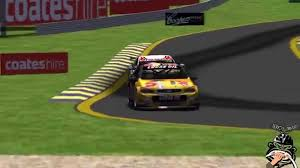 nissan altima 2015 v8 nissan altima v8 supercars wip youtube