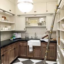 san diego white shaker cabinets kitchen transitional with large salt lake city white shaker cabinets with cement accent kitchen traditional and shelves