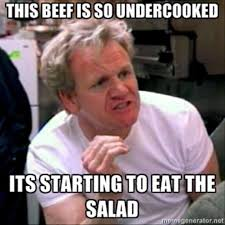 My Dick Meme - gordon ramsay memes album on imgur