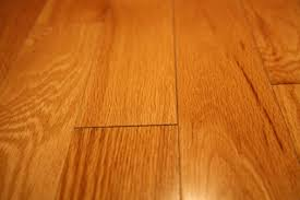 what is the best thing to clean a laminate floor with hunker