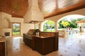 furniture home fire sprinkler system design furnitures
