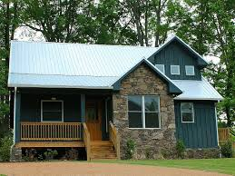 narrow lot cottage plans plan 062h 0003 great house design