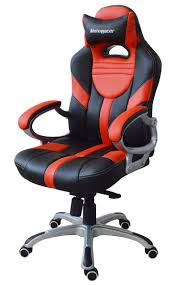 Xbox 1 Gaming Chair The 25 Best Gamer Chair Ideas On Pinterest