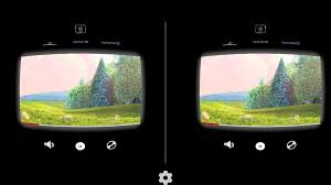 home theater f d 5 1 fd vr video player stored android apps on google play