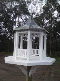backyard cabins granny flats gazebos in sydney australian