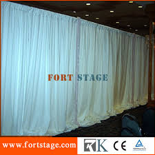 Pipe And Drape For Sale Used Buy Pipe And Drape Backdrop Buy Pipe And Drape Backdrop Suppliers