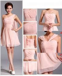 pink dress for wedding pink wedding dress fashion dresses