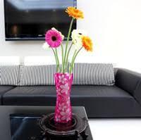 Modern Flower Vase Cheap Modern Flower Vase Designs Free Shipping Modern Flower