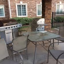 Outdoor Furniture Augusta Ga by Staybridge Suites Augusta 21 Photos Hotels 2540 Center W