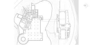 seamarq hotel by richard meier u0026 partners architects