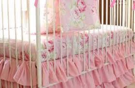 Portable Crib Bedding Porta Crib Bedding For Bed Linen Gallery