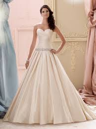 mon cheri wedding dresses david tutera for mon cheri wedding dress style 115243 house of