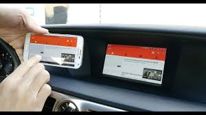 lexus gs300 vs acura tl wireless mirroring for android smartphones beatsonic usa