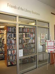icarus the santa fe public library blog january 2013