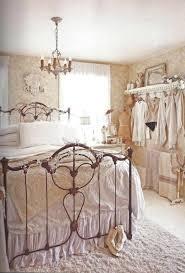 rustic chic bedroom decor fresh bedrooms decor ideas
