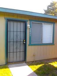2 Bedroom Houses For Rent In Stockton Ca 2847 Pixie Dr Stockton Ca 2 Bedroom House For Rent For 600