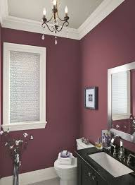 Home Design Interior Colour 38 Best House Painting Images On Pinterest Small Space Interior