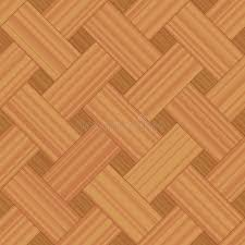 basket weave parquet wooden background pattern stock vector