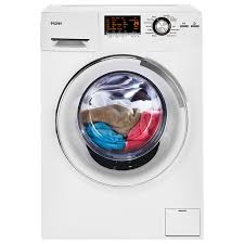 washer dryer black friday deals washer dryer combination washers washers dryers airport home