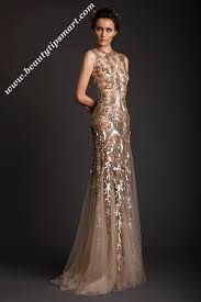 designer bridal dresses krikor jabotian designer wedding dresses collection 2017 prices