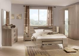 bedroom design 4 pc rustic natural wood finish king bed dresser