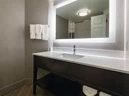 7421 On Frankford Floor Plans La Quinta Inn U0026 Suites Dallas Plano West Near Heart Hospital