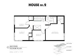 floor plan of my house draw my floor plan floor plan creator stupendous house home