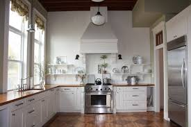 kitchen without island home design