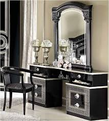 Silver Bedroom Vanity 917 Best Let U0027s Play Dress Up Images On Pinterest Dresser