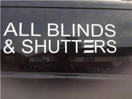 Blind Fitter Jobs Find A Curtain And Blind Fitter Get Quotes Estimates U0026 Prices
