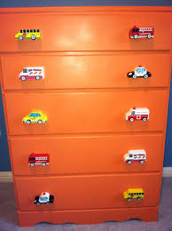 diy dresser knobs from toy wooden cars ideas for ry u0027s room