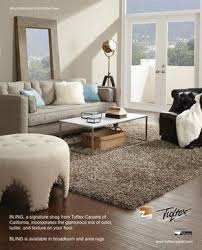 shaw accent rugs 87 best carpet images on pinterest carpet rugs and carpets