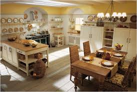 English Cottage Kitchen - download english country decorating michigan home design