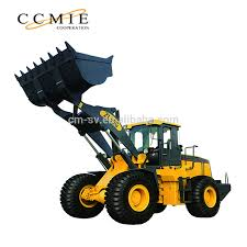 china used cat wheel loader china used cat wheel loader