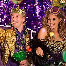 diy mardi gras costumes mardi gras ideas party city