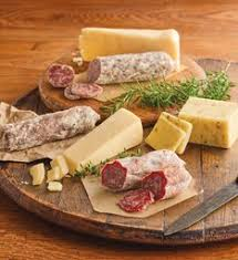 meat and cheese gift baskets gourmet meat and cheese gift baskets harry david