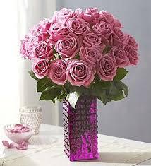 72 best bouquets images on pinterest 800 flowers floral
