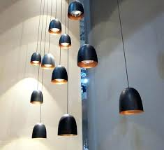 suspension chambre b suspension luminaire speers david abad b speers int copper ext