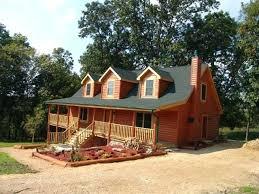 log home floor plans with prices modular log home floor plans modular log homes home floor plans