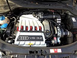 supercharger kits carlicious parts augsburg tuning