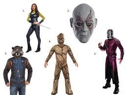 Owl Halloween Costume Adults 25 Trending Halloween Costumes 2017 Zing Blog Quicken
