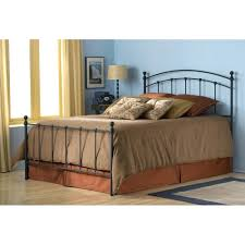 ikea grey headboard full iron beds metal trends also headboards