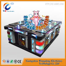 best new table games china best fishing table game machine fire kirin fish arcade cabinet