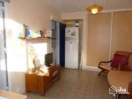 chambre d hote nouvelle caledonie location nouvelle calédonie à la cagne pour vos vacances