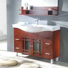 Vanity Bathroom Toronto by Bathroom Vanities Clearance Home Depot Antique Bathroom Vanity