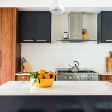 what color should you paint a kitchen with white cabinets 11 best kitchen paint ideas what colors to paint a kitchen